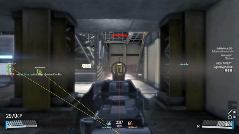 blacklight-retribution-hacks (1)wp