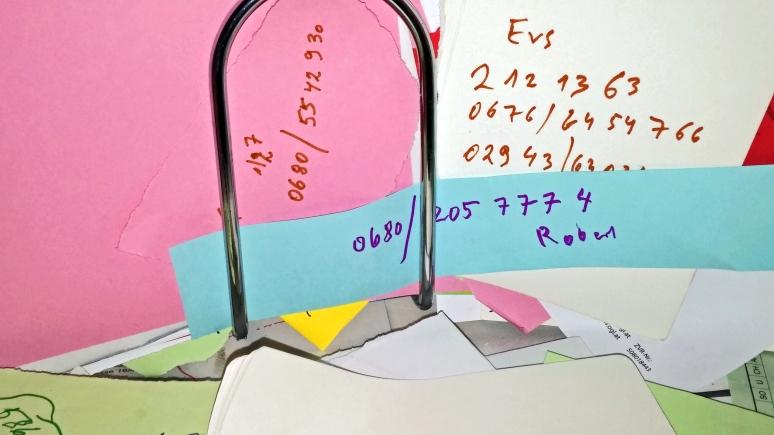 2014-09-15 17.57.34